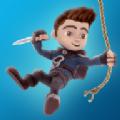 逃遁Runaround游戏最新安卓版 v1.0.4