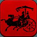战国手游正式下载九游版 v1.0