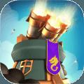 皇室守卫游戏无限钻石内购破解版 v1.0.8