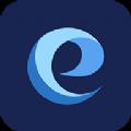 舌尖期货官方版app下载 v1.0.2