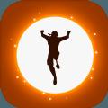 触控科技天空舞者Sky Dancer1.49官方最新版下载 v1.49