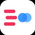仟佰快官方版app下载 v1.1.0.41