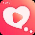 友缘秀直播手机版app下载 v1.0