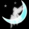 月亮湾直播手机版app下载 v1.10.1