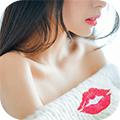 心动女友H5官方正式版游戏在线玩 v1.0