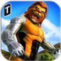 狂狮城市突击必赢亚洲56.net下载最新必赢亚洲56.net手机版版 v1.0