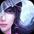 侠义英雄游戏官方手机版下载安装 v1.0