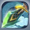 弑剑情缘3D官方网站下载正版游戏 v1.0.0