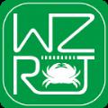 温州人家商城手机版app下载 v1.0.0