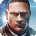 小队冲突手游官方网站下载正版游戏(Squad Conflicts) v0.6.4