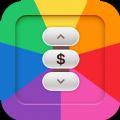 优点U点赚钱软件手机版app下载 v1.0.3