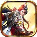 屠龙传说官方网站下载正版游戏 vg.tlcs.1.000