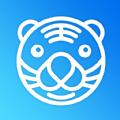老虎财经官方版下载 v1.0.0