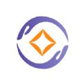 秒到手贷款软件官方版下载 V2.0.0