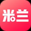 米兰直播手机版app下载 v1.1.0.100