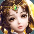 仙凡幻想官方唯一指定网站正版游戏 v1.1.1