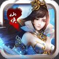 战姬三国手游下载九游正版 v1.0