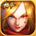 Fight Wow必赢亚洲56.net国服中文版下载安装 v1.0