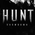 猎杀对决手游官方正式版游戏下载安装(HuntShowdown) v1.0