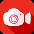 快秀视频软件手机版app下载 v1.5.8