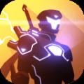 超速暗影忍者复仇官方必赢亚洲56.net必赢亚洲56.net手机版版(Overdrive Ninja Shadow Revenge) v0.3