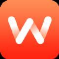 万能贷app最新手机版下载 v1.5.0