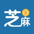 芝麻至奥官方版app下载 v1.00.01