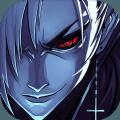 安魂曲4.4.2无限关卡提示内购最新破解版 v1.0