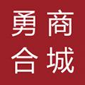 勇合商城手机版app下载 3.01