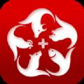 医牧淘商城手机版app下载 v0.0.1