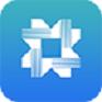 米乐贷贷款app官方版下载 v1.0.0