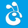 蚂蚁快转赚钱软件手机版下载 v1.10.0