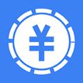 小额快速借钱软件手机版下载 v1.0.0