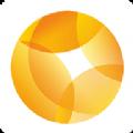 湖北钱联天下软件手机版下载 v1.0