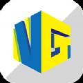 微购汽车商城手机版app下载 v1.2.0.2