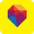 配饰拼拼购物软件官方版app下载 v1.0