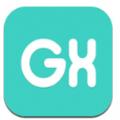 共享时贷手机版app下载 v1.0.0