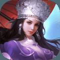 龙珠传奇之无间道56net必赢客户端下载九游版 v0.7.0