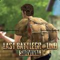 最后的战场生存手游官方下载手机版(Last Battleground Survival) v1.5