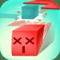 围城大作战官方最新版 v1.7.3.0