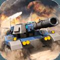 坦克队长官方网站下载正版游戏 v1.0.0