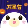 棒Bang直播手机版app下载 v4.7.1