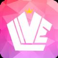 超级巨星手机版app下载 v5.2.0