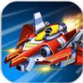 无限射击游戏安卓版下载 v1.001