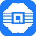 侨友商城手机版app下载 v1.2