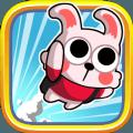 Dash Crashers官方游戏安卓版 v1.0