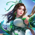 战昆仑官方网站下载正式版地址游戏 v1.0