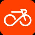 沃拜共享单车手机版app下载 v1.0.8