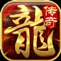 乱战沙城手游下载九游版 v1.0