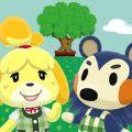动物之森口袋露营手机游戏官方安卓版 v0.9.0